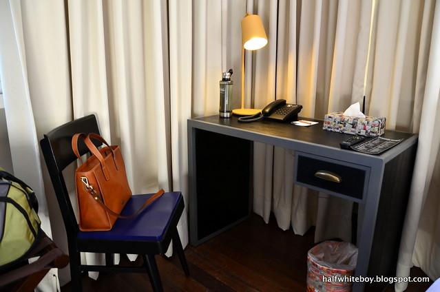 the henry hotel manila 18