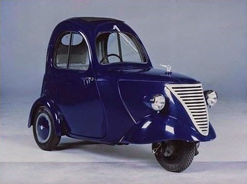 microcars_gallery_19 (1)