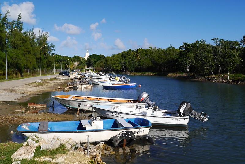 Sur les côtes de Guadeloupe 16627485962_a0a4c2c17c_c