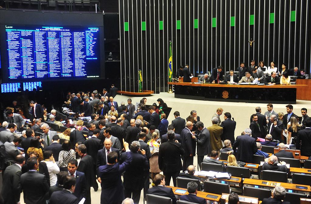 plenariocamara4