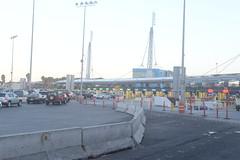 TJ port of Entry 8-16-14