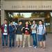 2015-03-07 SFSU Stanford Visit