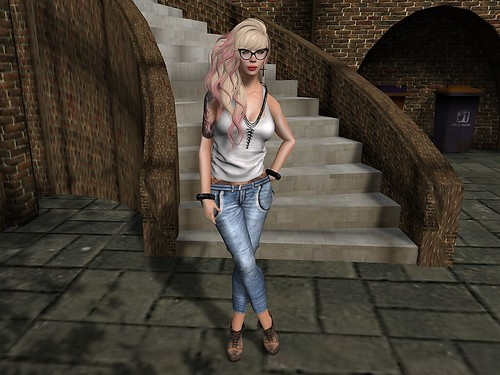 1 - LOTD Campus Edition No.1