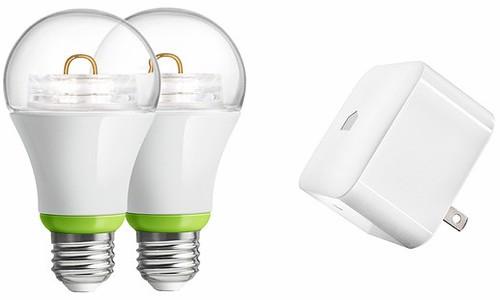 smartlights_ge_link_kit