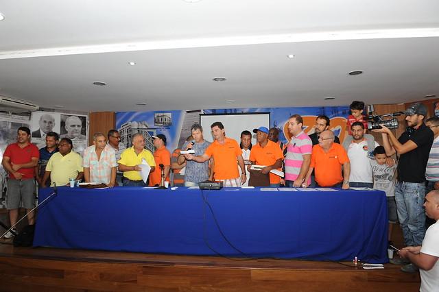 sorteio grupos 7 Copa 14.3.2015 jaélcio santana (1)