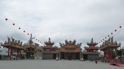 Ta-Taitung-ville-Matsu Temple (1)