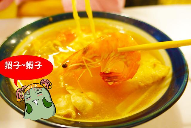 台南美食-11