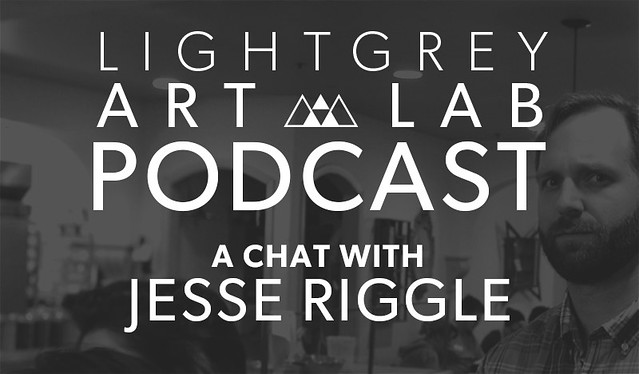 03.02.15_A Chat with Jesse Riggle