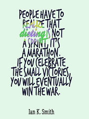 the best weight loss motivational quotes the best weight