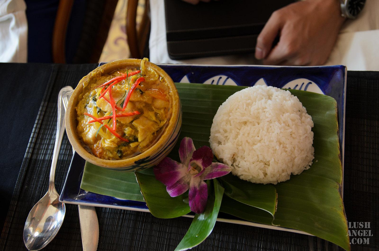 cambodia-siem-reap-101