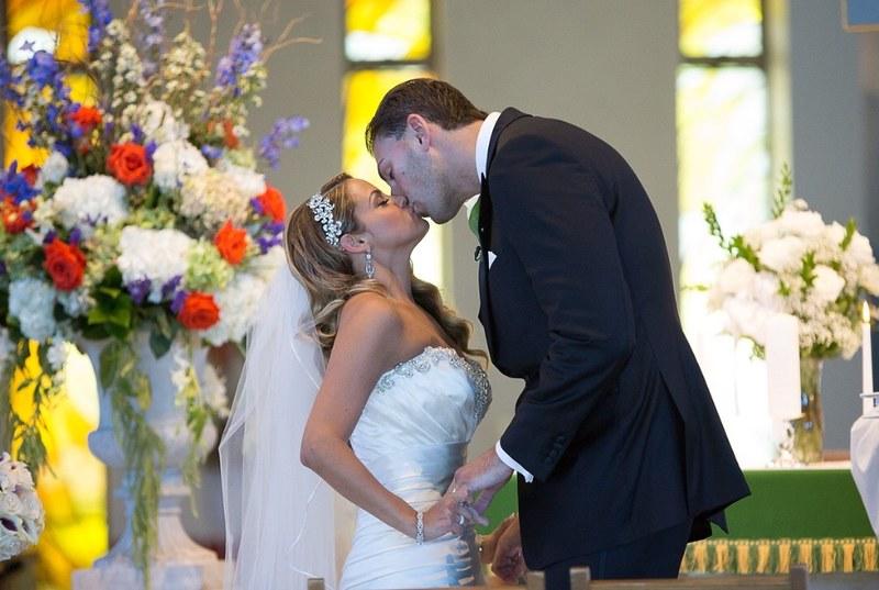 Bridal Styles Bride Julie 3