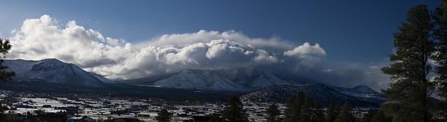 Snowday II