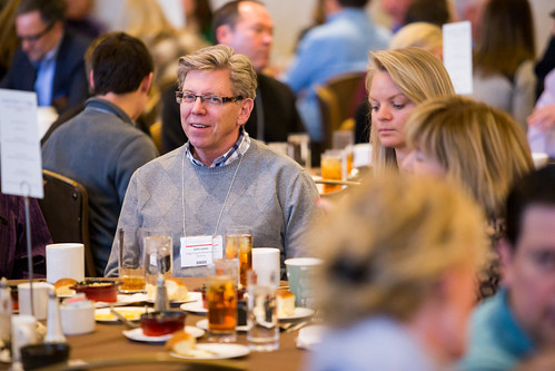 EVENTS-executive-summit-rockies-03042015-AKPHOTO-41