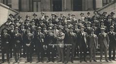 Davis 617a Masons