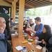 David Silver and GGP Class at Japanese Tea Garden - 6 by shawncalhoun