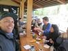 David Silver and GGP Class at Japanese Tea Garden - 6