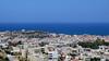 Kreta 2016 238