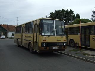 KAZ-467