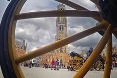 Belgique Belgium Bélgica