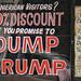 Trump That Offer ! by James Whorriskey (Delbert Jackson)