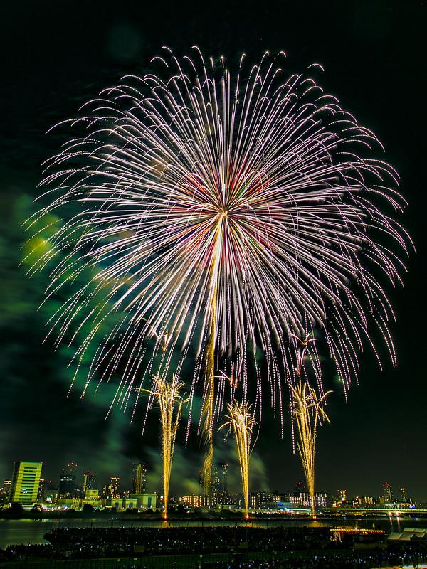 淀川花火大会2016_36