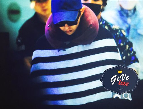 BIGBANG arrival Seoul 2015-08-15 (4)