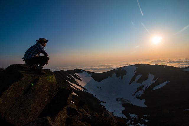 20150614-北海道羊蹄山(2日目)-0700.jpg