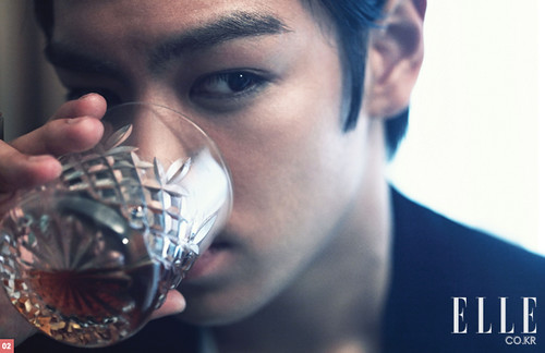 TOP-ELLE-2010-with-LeeMiSook_4