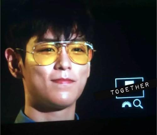 BIGBANG FM Foshan 2016-06-10 TOP (32)