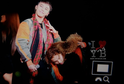Big Bang - Made Tour - Tokyo - 14nov2015 - Urthesun - 03