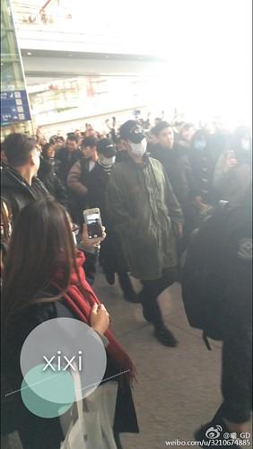 Big Bang - Beijing Airport - 31dec2015 - 3210674885 - 02