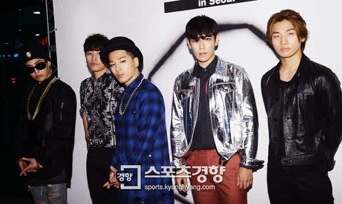 BIGBANG_NONA9ON-party-Seoul-20140911(68)