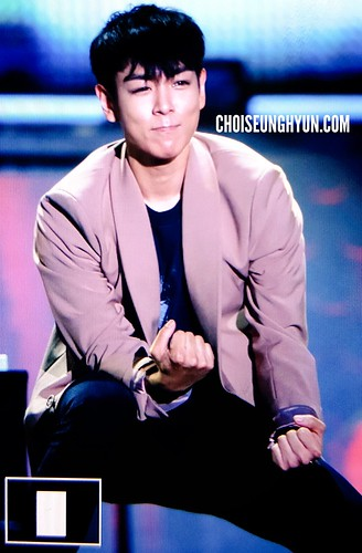 BIGBANG Chongqing FM Day 3 2016-07-02 (103)