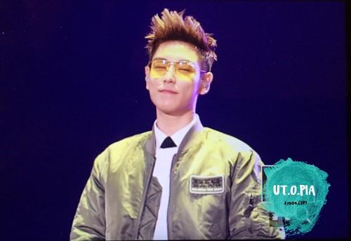 Big Bang - Made Tour - Tokyo - 13nov2015 - Utopia - 05