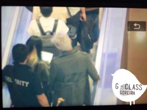BIGBANG Seoul to Malaysia 2015-07-24 020