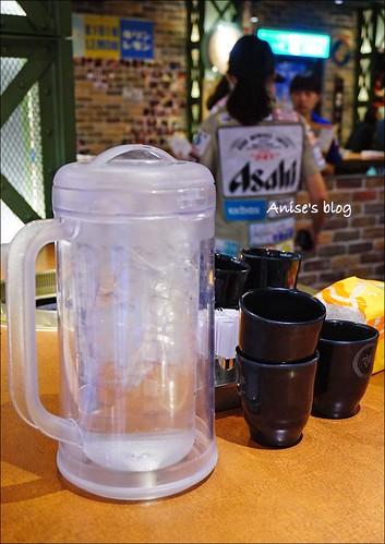 乾杯燒肉商午_012