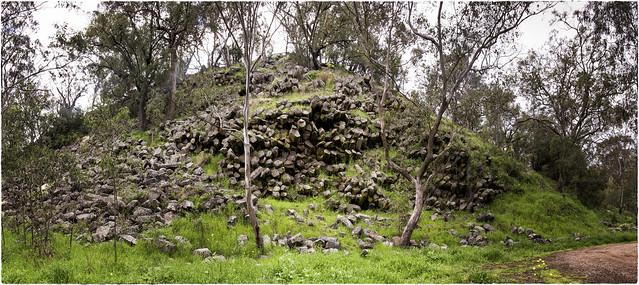 Battery Hill