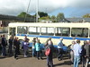 Beer and Buses Festival 2016