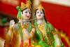 கண்ணன் ராதை