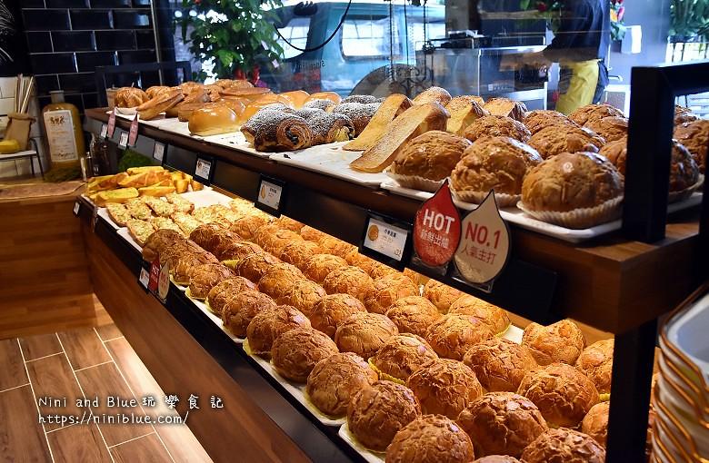 台中多那之咖啡店青海咖啡店17