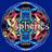 the Xspherics: Creative Spheres group icon