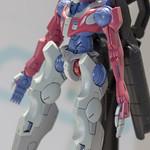 gunplaexpo2014_1-69