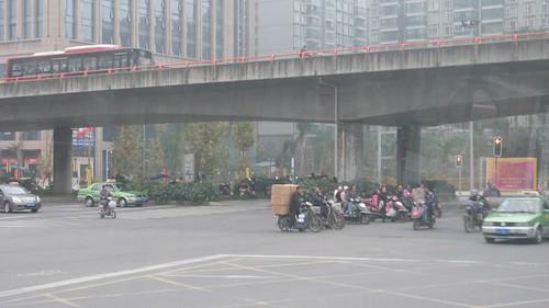 Chengdu-Teil-3-009