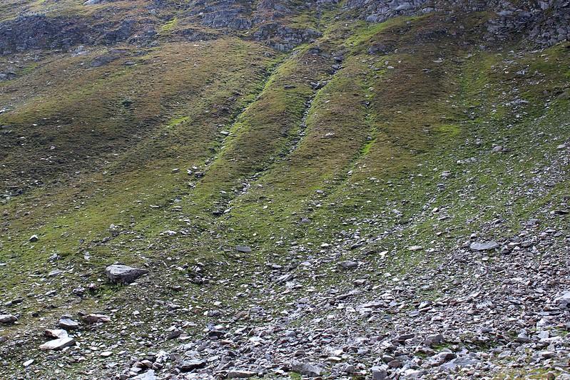 K1600_Südtirol4.3