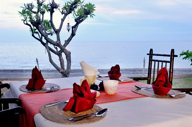 Bali hidden paradise cr hotels.com6
