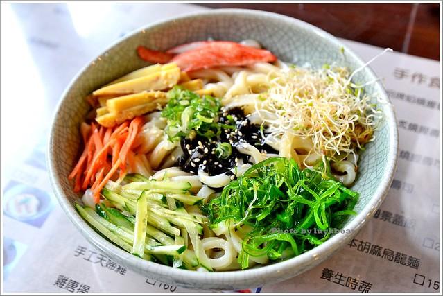 宜蘭和田食堂日式料理003-DSC_6400