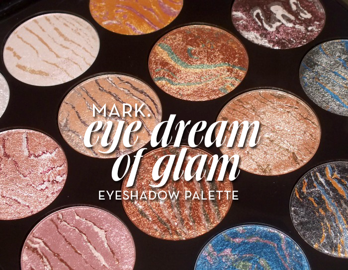mark eye dream of glam ultimate eyeshadow palette (6)