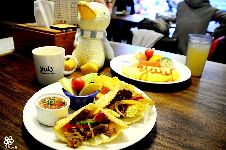 yuly板橋早午餐 (9)