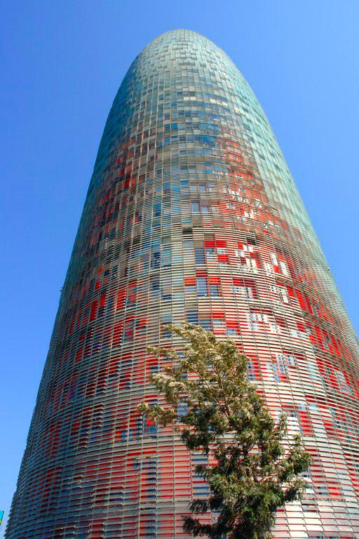 Barcelona en un fin de semana barcelona en un fin de semana - 15590215280 d6400c1386 o - Barcelona en un fin de semana