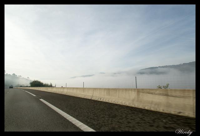 Camino de Vigo